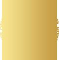 第十二届中国音乐金钟奖官网
